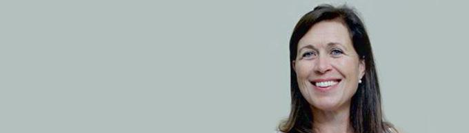 image of Jenny knott